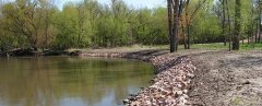 BMP_Streambank_After-2.jpg